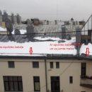 apsildes-kabelis-jumta-mala