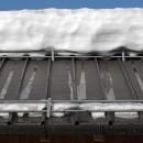 Sniega-barjeru-uzstadisana